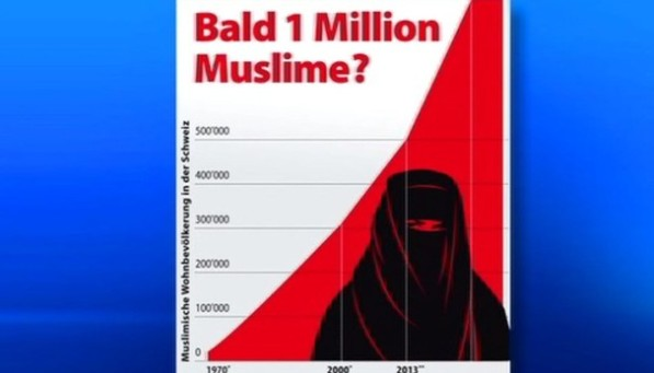bald-1-million-muslime-mit-islamophobem-inserat-gegen-eu-einwanderung-127604316