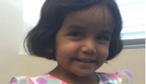 Sherin-Mathews-Missing-Toddler-Texas.jpg