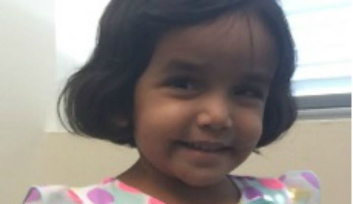Sherin-Mathews-Missing-Toddler-Texas.jpg